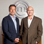 Celebrity Masterchef Series 10
